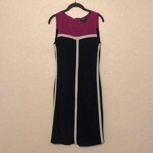 RALPH LAUREN | Dress LIKE NEW